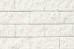 265-B Blanc Marble White