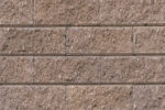 265-87 Colonial Brown