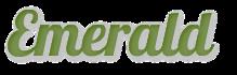 Emerald ehf